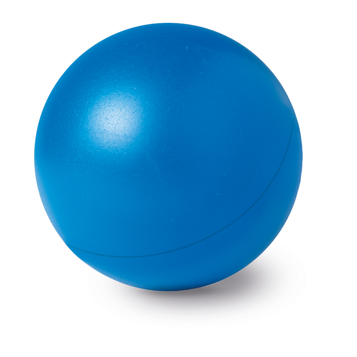 1b0d0bbf28f Bedrukte stress ballen. Een ogenblik geduld a.u.b. de producten worden  geladen. Foam stressbal
